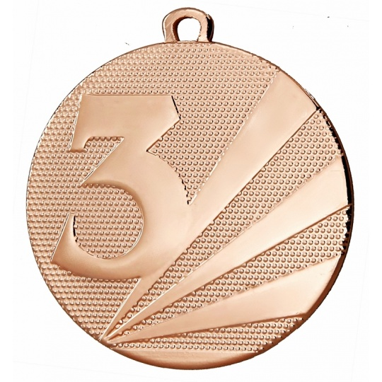 Medaila MD 013
