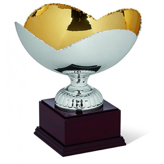 Športový pohár Luxus 162 ORCHY