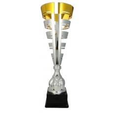 Sportovní pohár NJ498