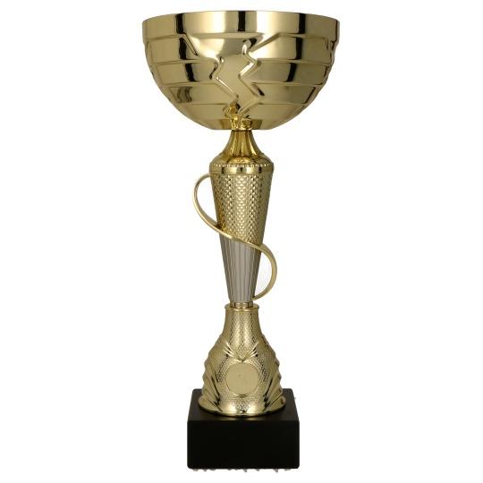 Športový pohár NT470
