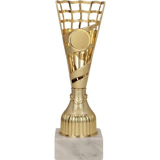 Športový pohár Super Ekonom 9114 TARI