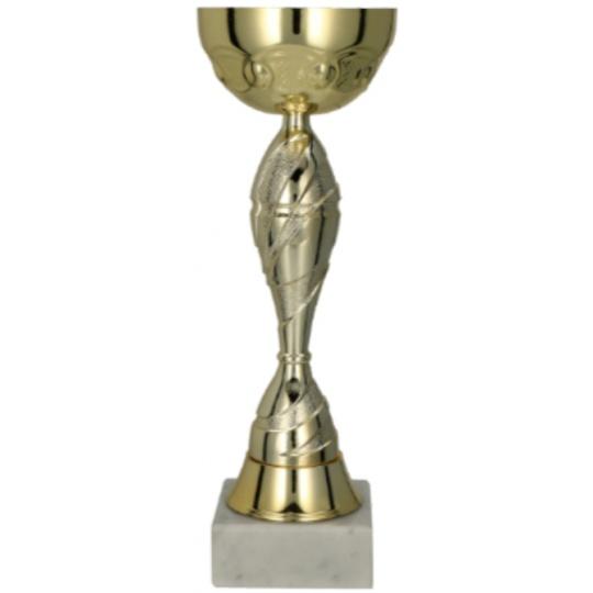 Športový pohár Ekonomy 1073