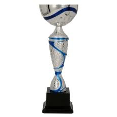 Športový pohár Štandart 7197 NODIS