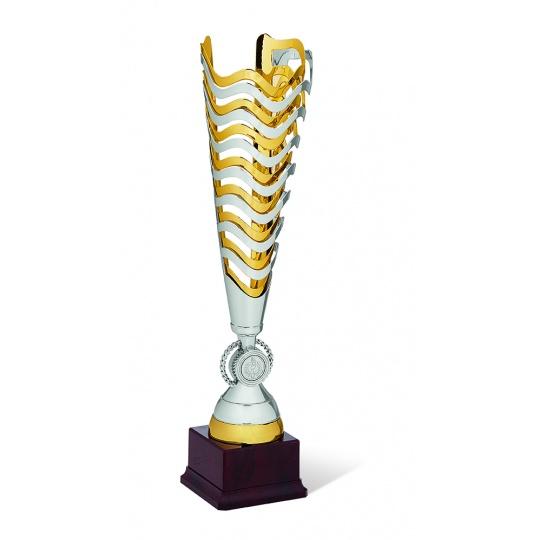 Sportovní pohár Luxus 240 WAWYS