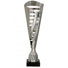 Športový pohár Ekonomy 453