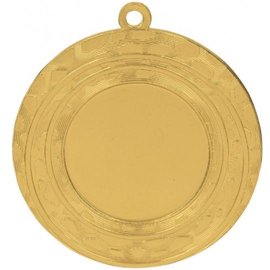 Medaila MMC 1045
