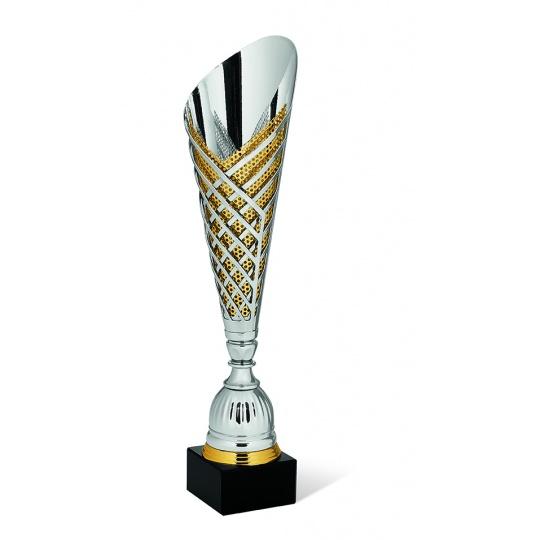 Športový pohár Luxus 243 CAGE