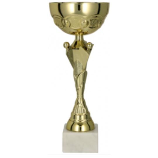 Športový pohár Super Ekonomy 1072