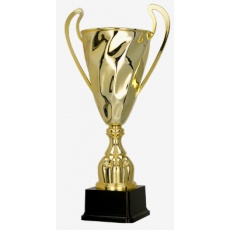 Športový pohár Luxus 2074 OSIC