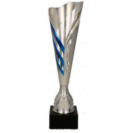 Športový pohár Ekonomy 473 MODRIK