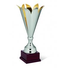 Športový pohár Luxus 262 KVET