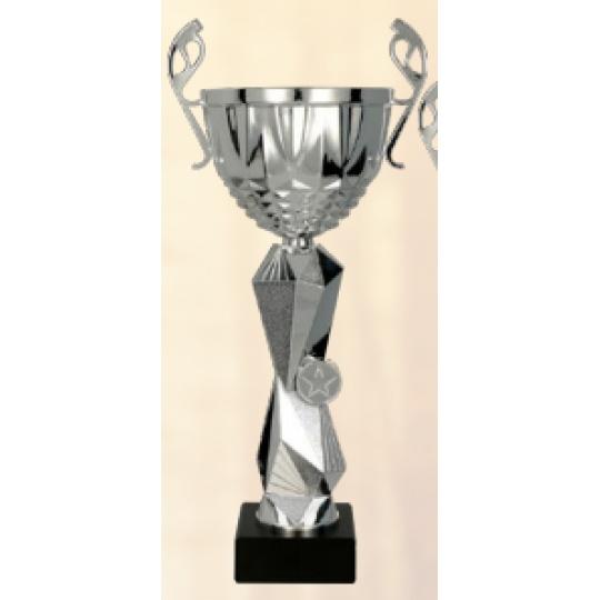 Športový pohár Standart 583 URBA
