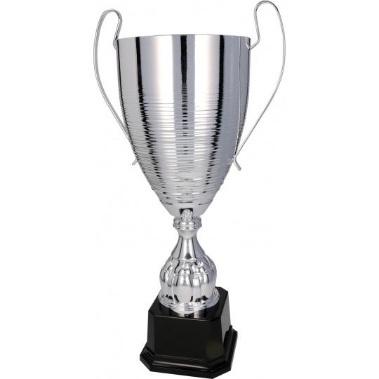 Športový pohár Exclusive 2058 BAKAR