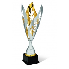 Športový pohár Luxus 224 SAKURY