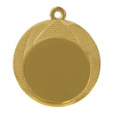 Medaile MMC 3030