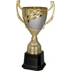 Športový pohár Standart 4140 ZLOSRE