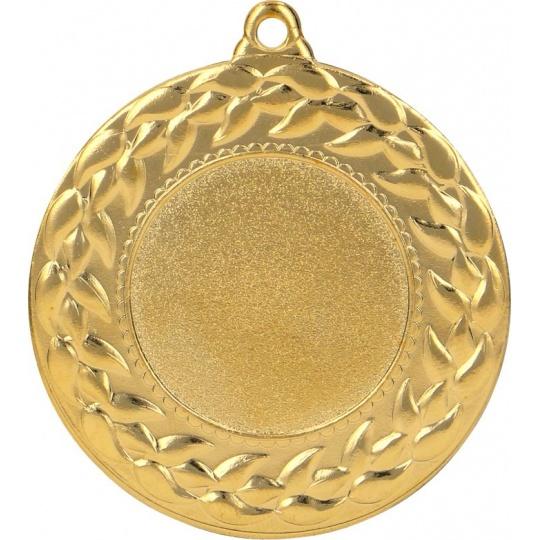 Medaile MMC 3045