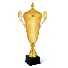 Športový pohár Luxus 214 RIMY