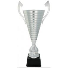 Športový pohár Luxus NT551 VRKO