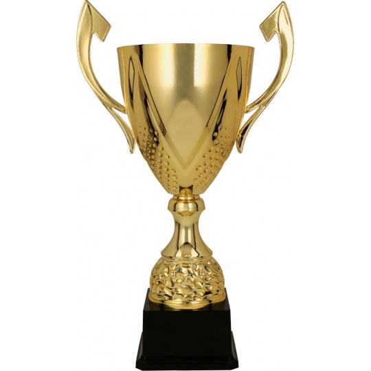 Športový pohár Luxus 3133 DARKA