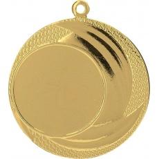 Medaile MMC 9040