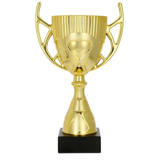 Športový pohár Ekonomy 544 STRNY