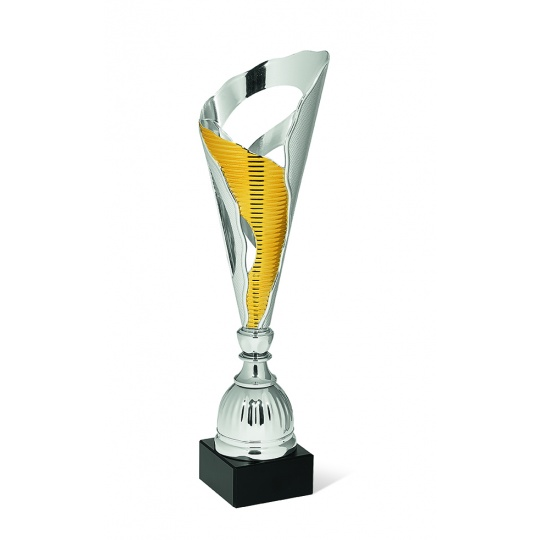 Športový pohár Štandart 004 SUNSTRE