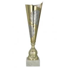 Športový pohár Luxus 1079 MUCHY