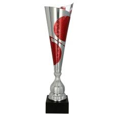 Športový pohár Luxus 1078 MREDIK