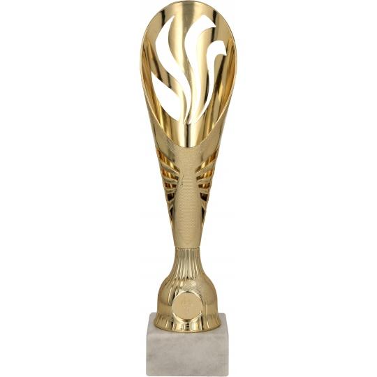 Športový pohár Ekonomy 9096 WERTIGO