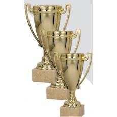 Športový pohár Super Ekonomy 377