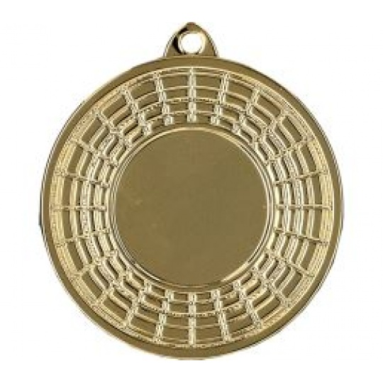 Medaile MMC 0050
