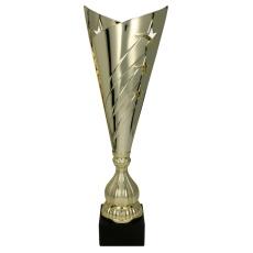 Športový pohár Luxus 1049 OPEN
