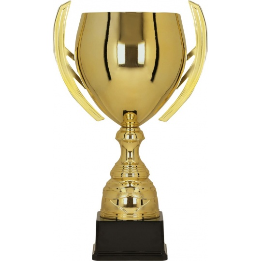 Športový pohár Luxus 1059 BATIKA
