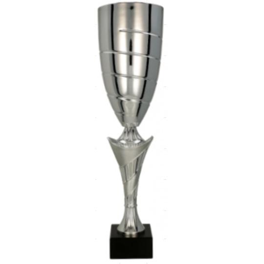 Športový pohár Luxus 1150 MOHY
