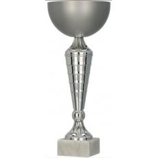 Športový pohár Super Ekonomy 1173