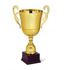 Športový pohár Luxus 220 PLETY