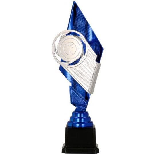 Športový pohár Ekonom 8310 STITO