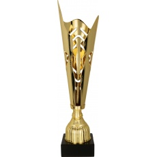 Športový pohár Štandart 4141 STRIBOK