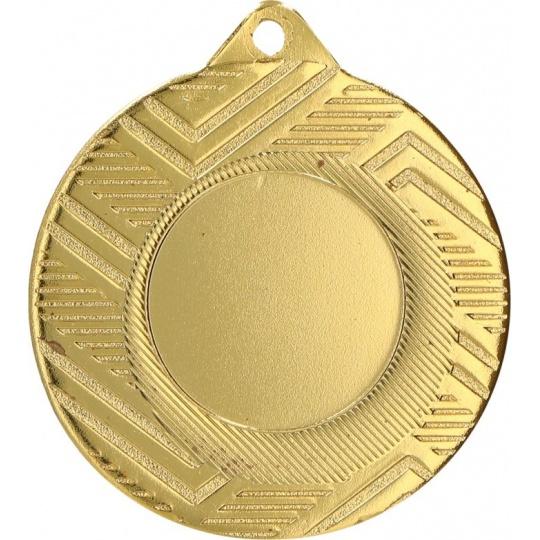 Medaile MMC 5950