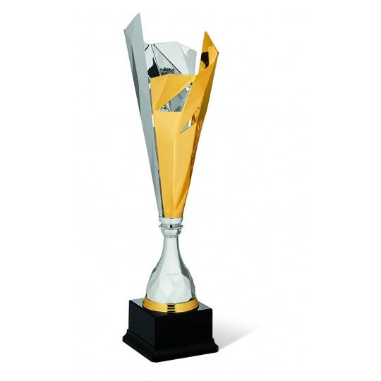 Športový pohár Luxus Luxus 238 MATRY