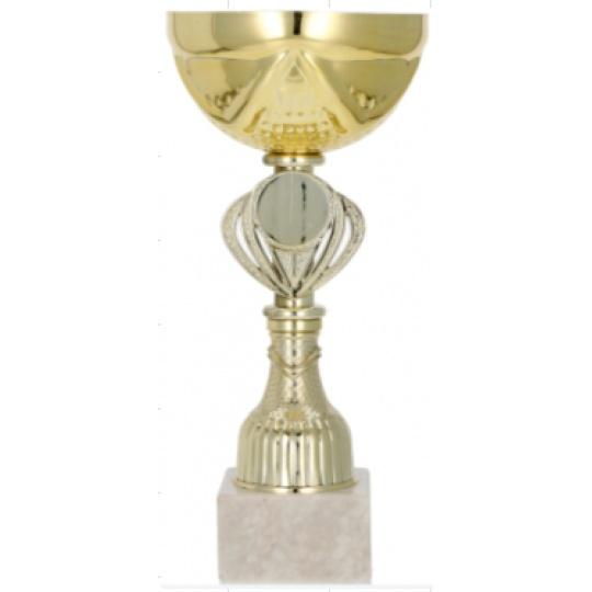 Športový pohár Super Ekonomy 1125 SUKY