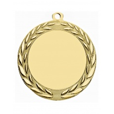 Medaila MD 117