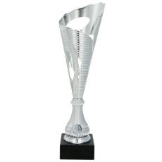 Športový pohár Ekonom NT554 SLAVIA