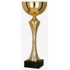 Športový pohár Ekonomy 8356 LESKY