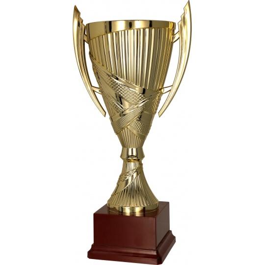 Športový pohár Ekonomy 7179
