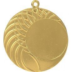 Medaile MMC 1040