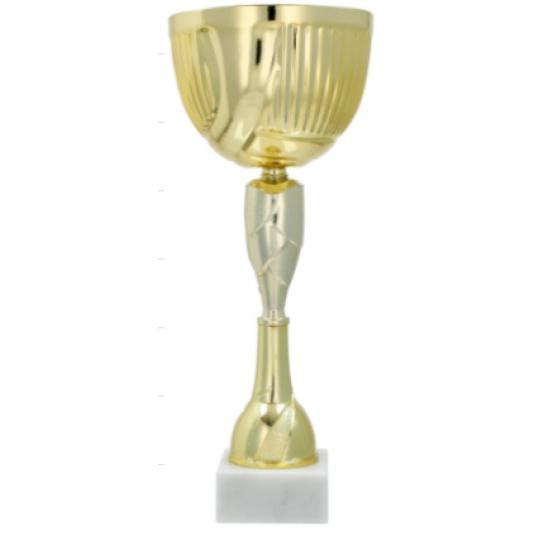 Športový pohár Ekonomy 1127 SKOLA