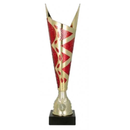 Sportovní pohár Standart 556