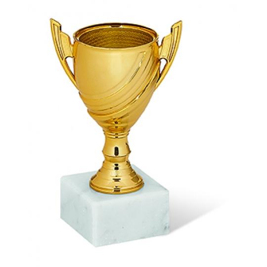 Športový pohár Super Ekonom 028 SHERPY